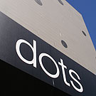 Dots Store Downtown Victoria